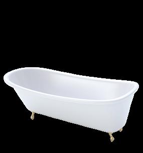 Μπάνια